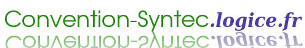 Convention-Syntec.logice.fr
